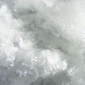 k-Zupf-Schnee