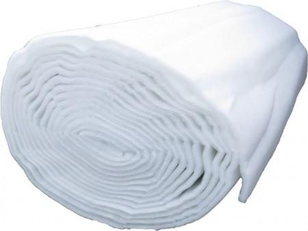 Volumenvlies 300g m 1 50 m breit 2 50 m lang ca 30 mm for Schlafzimmerschrank 3 50 m breit