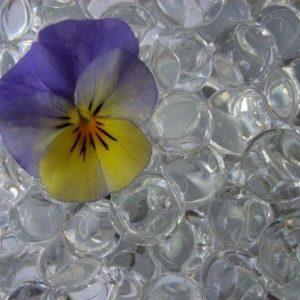 Zauber-Eis-Kristall, Zauber-Eis-Perlen, Zauber-Eis-Würfel